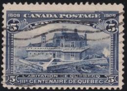 Canada        .    SG     .     191     .       O      .   Gebruikt    .    /  .   Cancelled - 1911-1935 Regering Van George V