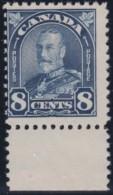 Canada         .    SG     .      297       .      **      .      Postfris   .    /  .   MNH - 1903-1908 Regering Van Edward VII