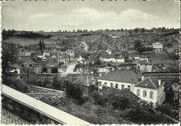 Lobbes -- Le Pont Et La Grattière.  (2 Scans) - Lobbes