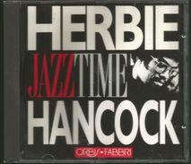 über 60 Minuten Jazz Von Herrbie Hancock Von 1961 - 78 - Jazz Of Finest From 1961 - 78 - Jazz
