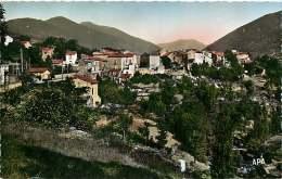 130118B - 34 CAMPLONG Entrée Du Village - Otros Municipios
