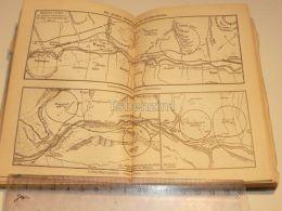 Spiraltunnels Gotthardbahn Wattingen Wasen Gurtnellen Fiesso Faido Lavorgo Giornico Schweiz Suisse Map Karte 1886 - Cartes Géographiques
