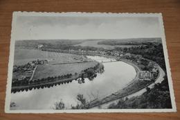 445- Godinne, Pont De Rouillon - 1954 - Yvoir