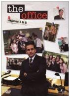 DVD THE OFFICE Saison 1 3 DVD En Francais (TTB ETAT 300gr) - TV Shows & Series