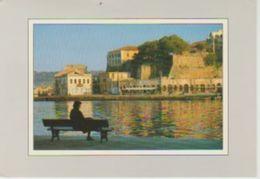 (GRE512) CRETE. CHANIA - Greece