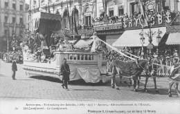 ANTWERPEN - Vrijmaking Der Schelde (1863 - 1913) - 30 - Het Landjuweel. - Antwerpen