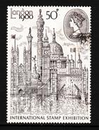 Londres, London, Pont, Bridge, Big Ben, Horlogerie, Clock, Horloge, Tir à L'arc, Cathédrale Saint-paul, église - Brücken