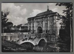 V3923 TREVISO PORTA S. TOMMASO (m) - Treviso