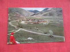 - Idaho > Sun Valley   Union Oil Company Series-ref 2800 - Etats-Unis