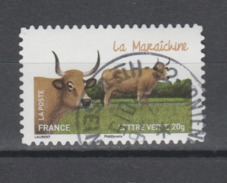 FRANCE / 2014 / Y&T N° AA  956 - Oblitération De Juin 2015. SUPERBE ! - France