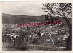 ALLEMAGNE - NEUSTADT WEINSTRASSE- TOTALANSICHT - CARTE PHOTO - Neustadt (Weinstr.)