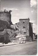 Cusercoli - Porta San Biagio - H3845 - Altre Città