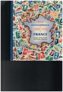 Superbe Album Sans Timbre - Encyclopédique - France 1 - Histoire - Grands Hommes - Réalisations Françaises - 1852 à 1980 - Timbres