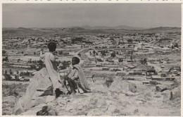 CARTOLINA NON VIAGGIATA PRIMI 900 ERITREA DECAMERE' - COLONIE ITALIANE (CT292 - Eritrea
