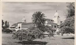 CARTOLINA NON VIAGGIATA PRIMI 900 DAR ES SAALAM -TANZANIA (CT601 - Tanzania