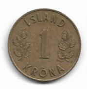Islanda - Islanda