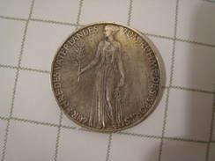 Médaille JO De Berlin 1936 - Sammlerwaffen