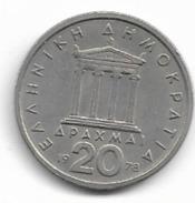 Grecia - Grecia