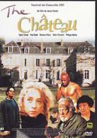 DVD THE CHATEAU ( Etat: TTB Port 110 Gr Ou 30gr ) - Comedy