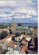 ST. NIKOLAI ZU STRALSUND - Stralsund
