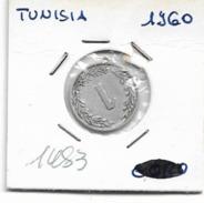 Tunisia - Tunisia