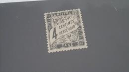 LOT 382382 TIMBRE DE FRANCE NEUF* N°13 VALEUR 120 EUROS - Portomarken