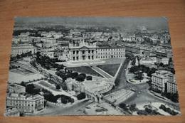 1157- Roma, Basilique Di S. Giovanni - 1954 - Roma (Rome)