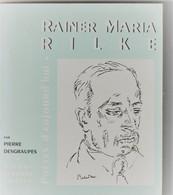 Poetes D Aujourd Hui RAINER MARIA RILKE Images Et Textes 190 Gr  Bib16 - Poésie
