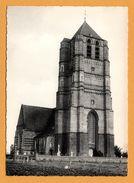 Groot Vorst - Kerk - NELS - Photo MERTENS - Huis NICASIE - Laakdal