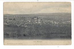 19070 -  Bussigny (Etat Moyen) - VD Vaud