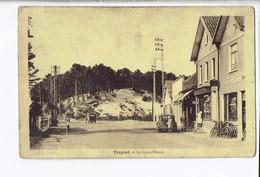 44549 - TREPIED LA GRAND ROUTE - France