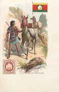 Pays Div-ref L134-bolivie -bolivia -la Poste - Post Office - Timbre - Philatelie - Illustrateurs - Dessin Illustrateur - - Bolivie