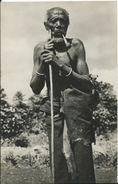 RUANDA - URUNDI - Ruanda-Urundi