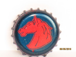 Capsules Ou Plaques De Muselet  Bière KENTUCKY IPA - Beer