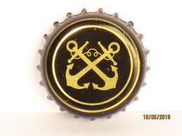 Capsules Ou Plaques De Muselet  Bière GOUDAL CAROLUS CLASSIC - Beer