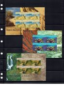 UNITED NATIONS...Geneva..MNH - Stamps