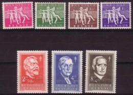 [52898]N° 979/85, 'les Joies Du Printemps', Fraîcheur Postale - Belgium