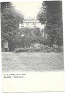 Boitsfort NA16: Jolymont 1908 - Watermael-Boitsfort - Watermaal-Bosvoorde