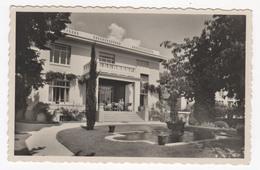 Clarens. Villa Mireille. - Sonstige