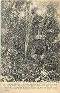 Pays Div-ref L47- Cambodge -prah Khan - Kham - Societe D Angkor Comité Cambodgien - - Cambodia
