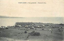 Pays Div-ref L17- Papouasie -nouvelle Guinée -oceanie -papua-missionnaires Du Sacre Coeur D Issoudun -indre - - Papua Nuova Guinea