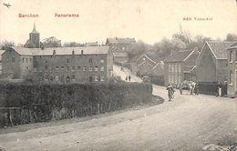 Barchon - Panorama (Edit Vannevel, Animée 1910) - Blegny
