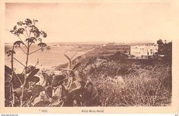 TUNISIE (près Tunis) SIDI BOU SAID  (Editions :LTL N° 1023)*PRIX FIXE - Tunisia