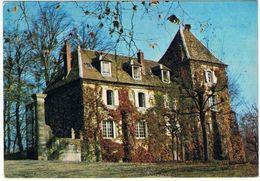 Vaire Le Grand .25. Chateau . Maison De Vacances.1981. - Sonstige Gemeinden