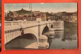 GATA-23  Torino Ponte Umberto . - Bridges