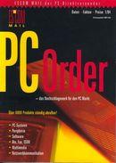 Alter Versandkatalog: ESCOM Computer Daten - Fakten - Preise 1/1994 - Catalogues