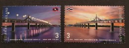 Thailand - MNH** - 2006 - # 2268 Ab - Thailand