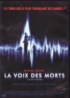 DVD LA VOIX DES MORTS M Keaton ( Etat: TTB Port 110 Gr Ou 30gr ) - Sci-Fi, Fantasy