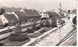 0638     ZALEC - Slovenia