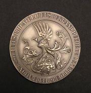 . Luxembourg - Exposition Des Scociétés Du Grand-Duché De Luxembourg - Congrès 1972 - Luxembourg